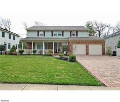 33 Stirling Ct, Metuchen, NJ 08840 - #: 3310775