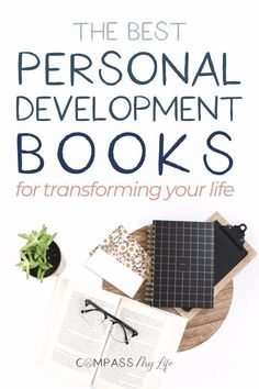 One of the biggest influences in my life has been personal development books. They've changed my life in ways I never thought possible. My life has been completely transformed by them so I thought I'd share what I consider to be some of the best personal Personal Development Books, Development Quotes, The Help Book, Entrepreneur Books, Books For Self Improvement, Life Changing Books, Psychology Books, Transform Your Life, Lectures