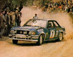 Kleint Wagner Portogallo 81