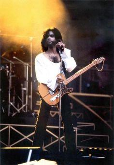 Prince - Prince Photo (34094964) - Fanpop