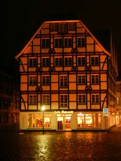 Soest,Germany