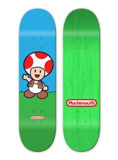 Skateboard Design, Skateboards, Graphic Design, Skateboard, Visual Communication, Skateboarding