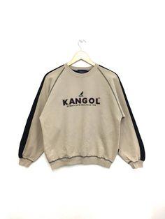 fe5d1b350e7da 21 Best sweatshirt vintage images in 2019