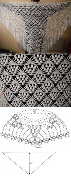 Punch Needle Set How To Use Thread It – Crochet Legwarmers – Knitting Crochet