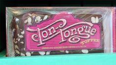 Google Image Result for http://elbrooklyntaco.com/wp-content/uploads/2012/04/ton-tongue-toffee-honeydukes-orlando-1024x576.jpg