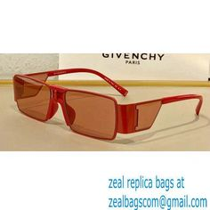 Givenchy Sunglasses 32 2021 Miu Miu Handbags, Balenciaga Handbags, Valentino Handbags, Chloe Handbags, Burberry Handbags, Givenchy Sunglasses, Luxury Sunglasses, Bvlgari Handbags, Goyard Bag
