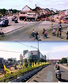 Pasar Senen, Jakarta, sekitar tahun 1950, ,., Plaza Atrium, Jl Senen Raya, Jakarta, 2020 Atrium, Jakarta, Street View, History, City, Historia, Cities