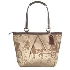 TheBlackFriday SPECIAL SALES PROMOTION for SPECIAL YOU! ENJOY UP TO 50% OFF #blackfriday #promotion #sales #bags #cheap