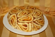 Mandarinen Charlotte mit Käsesahne Creme  #Muffin #Muffins #Schnittlauch #Schmand #Rezept #Rezepte #recipe #recipes #blog #backen #baking #bake #cooking #cook #tasty #salty #candy #sweet #Sweets #Dessert #flowers #Blumen #Fondant #topping #icing #cream #cupcake #cupcakes #cake #cakes #cakeporn #kuchen #Charlotte #kaesesahne #mandarine