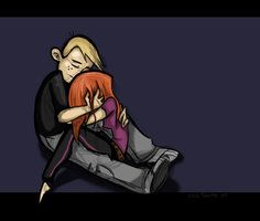 Kim Possible and Ron Stoppable Kim Possible And Ron, Kim And Ron, Cartoon Fan, Cartoon Drawings, Cartoon People, Awsome Pictures, Pictures To Draw, Old Disney, Disney Fun