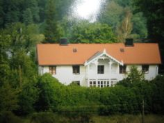 Holiday accommodation in Sweden: Search the tourism database of Trip to Sweden and book quick and easy privately owned holiday homes (cabins), apartments and hotels for your next trip to Sweden. Sweden Holidays, Sweden Stockholm, Holiday Accommodation, Holiday Apartments, The Other Side, Landing, Envy, Sausage, Tourism