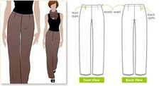 Let's Sew For Fun (**valisimo Fashion School Online Classroom**) - Fashion (61) - Nigeria