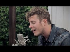 Anderson East - Devil In Me - 3/20/15 - Riverview Bungalow (OFFICIAL) - YouTube