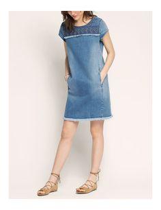 4fbdcb7d5d0 26 Best Dresses images in 2016   Dresses, Fashion, Clothes