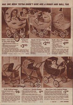 The Vintage Christmas Catalog Archive Christmas Graphics, Christmas Ad, Christmas Catalogs, Vintage Christmas, Big Baby Dolls, Little Girl Toys, Toys For Girls, Vintage Advertisements, Vintage Ads