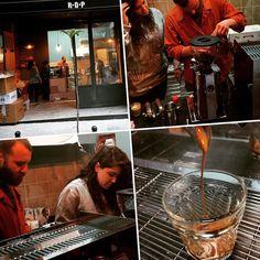 Pek Yakında Coming  ROP Cafe #Moda #istanbul #turkey #rocketespressomilano #CertifiedAuthentic #espresso #cappuccino #like #instagood #espressomachine #kahve #kahvekeyfi #kahvem #kahvesunumu #kahvezamanı #kahveler #coffee #coffeelover #coffeeshop #coffeetime #cute #coffeeaddict #twitter #amazing #life #barista #italianstyle