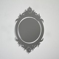 Artsigns Interiors  Curiously Laser-Cut Mirrors