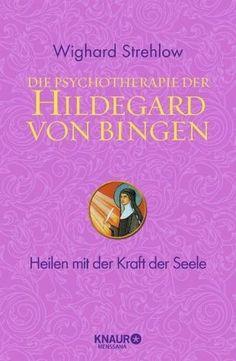 Book Lovers, Meditation, Writing, Books, Eva Herman, Yoga, Kraut, Witchcraft, Reiki