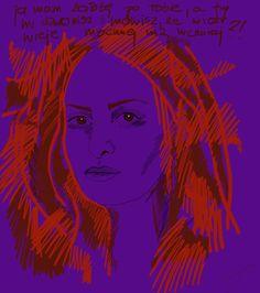 http://tablet-o.blogspot.com/
