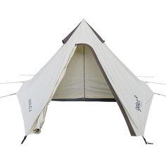Gelert | Gelert Navajo 4 Tent | Tents 4 Man