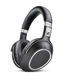 Sennheiser PXC 550 Wireless – NoiseGard Adaptive Noise Cancelling, Bluetooth Headphone with Touch Sensitive Control and Battery Life - Technology Headphones For Sale, Headphones With Microphone, Best Headphones, Audio Headphones, Over Ear Headphones, Headphones Online, Sports Headphones, Noise Cancelling Kopfhörer, Wireless Noise Cancelling Headphones