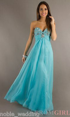 78 best night under the stars images prom dresses