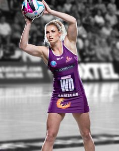 gabi simpson Sports Art, Sports Women, Beautiful Horse Pictures, Olympic Sports, Netball, Volleyball Players, Team Player, Sport Girl, Fitspo