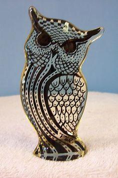 Abraham Palatnik OWL lucite acrylic sculpture PAL Brazil Brasil