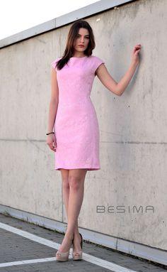 Beautiful dress. Photo session for the shop Besima.pl Piękna sukienka z sesji zdjęciowej sklepu Besima.pl  http://besima.pl