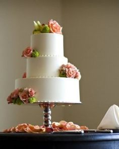 King Soopers Wedding Cakes Cake