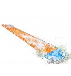 Banzai Ślizgawka wodna super prędkość - Speed Blast https://pulcino.pl/banzai/795-banzai-slizgawka-wodna-super-predkosc-speed-blast-water-slide.html