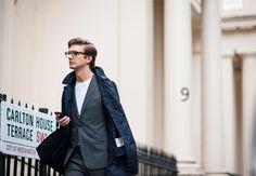 style guy