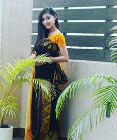 bodo actress photos Bodo, Model Pictures, Actress Photos, Traditional Dresses, Beautiful Actresses, Girl Photos, Photoshoot, Indian, Nepal