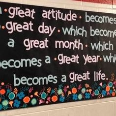 back to school ideas - Google Search Counseling Bulletin Boards, Office Bulletin Boards, Bulletin Board Ideas For Teachers, Health Bulletin Boards, Bulletin Board Ideas Middle School, Travel Bulletin Boards, Leadership Bulletin Boards, Character Bulletin Boards, Bulletin Board Sayings