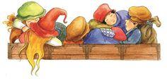 mese Winnie The Pooh, Disney Characters, Fictional Characters, Painting, Art, Winnie The Pooh Ears, Painting Art, Paintings, Kunst