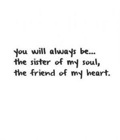 28 Best Missing Friends Quotes Images Messages Thinking About You