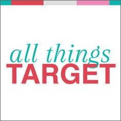 Link | All things Target ... good to know http://www.adorable-kids.com/Clearance_Items_Vancouver_s/1016.htm