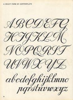 Tattoo Fonts Alphabet, Handwriting Alphabet, Hand Lettering Alphabet, Calligraphy Handwriting, Graffiti Lettering Fonts, Tattoo Lettering Fonts, Lettering Styles, Lettering Design, Script Fonts