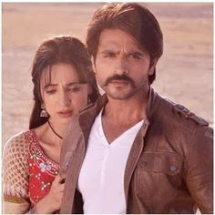 Rang Rasiya Episode - 2, December 31st, 2013 ~ Planet Sanaya | Sanaya Irani Fan Club