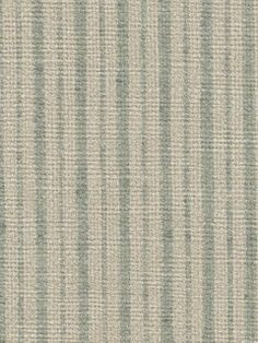 Commercial Wallpaper Pattern: 42616 :: Book: Contractor Specials 42 Type One 15 Ounce :: #Wallpaper
