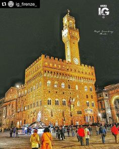"""A Shining Palace""  #photobydperry  #Repost @ig_firenze_ with @repostapp  presents I G  O F  T H E  D A Y P H O T O |  @david_r_perry  L O C A L  M A N A G E R | @EAGLE_66 L O C A T I O N | Piazza della Signoria F E A U T U R E D  T A G | #IG_FIRENZE #IG_FIRENZE_ M E M B E R S | @igworldclub_officialaccount  F O L L O W S  U S | @igworldclub @ig_firenze_ @ig_prato_|  #shotaward #phototag_it #love_natura #foto_italiane #gang_family  #photowall #i_love_norway #insta_crew #igtube #igs…"