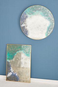 Slide View: 3: Prisma Mirror