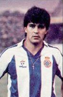José Luis Zalazar #RCD Espanyol