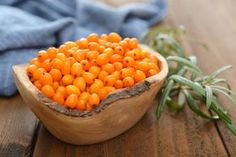 20 Amazing Health Benefits of Eating Organic Sea Buckthorn Healthy Fats, Healthy Eating, Gourmet Recipes, Healthy Recipes, Canning Recipes, Tomato Jam, Winter Drinks, Getting Hungry, Eating Organic