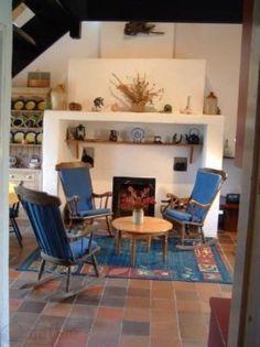 Pike 1, Tragumna, Skibbereen, West Cork - House For Sale
