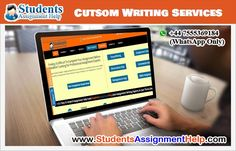 best best essay writers services for masters