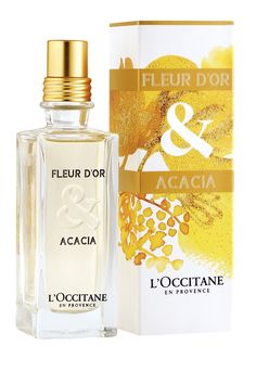 Best Perfumes - Essence Oil - Fragrance Direct Shop brand name discount womens fragrances, mens cologne, unisex gift sets, Gift Sets Online, Colognes Perfume Ad, Cosmetics & Perfume, Best Perfume, Perfume Bottles, Acacia, Fragrance Direct, L'occitane En Provence, Best Fragrances, Beautiful Perfume