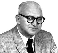 Harold D. Lasswell