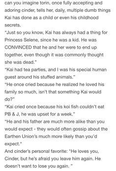 Credit to: hamdipls (via tumblr)  THE KOI AND PB&J THO