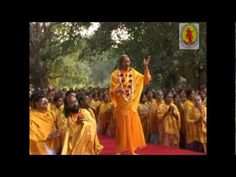jagadguru kripalu  ji maharaj shyama teri thakurani #kripalu #shyama #teri #thakurani